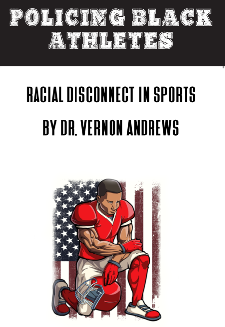Dr. Vernon Andrews
